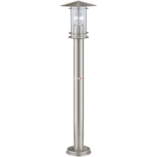 Eglo 30188 Lisio kültéri állólámpa 1xE27 max.60W