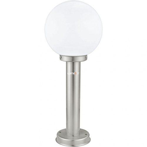 Eglo 30206 Nisia kültéri állólámpa 1xE27 max.60W
