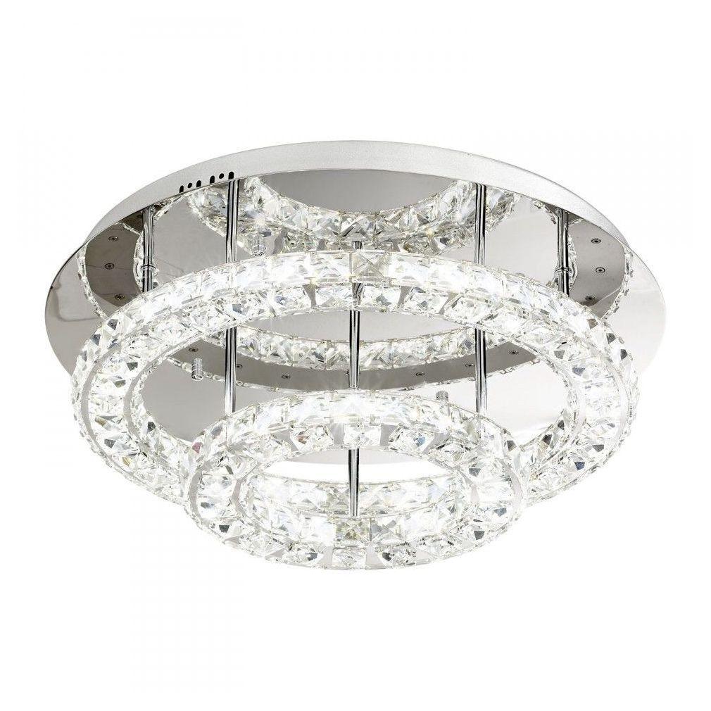 Eglo 39003 Toneria mennyezeti LED lámpa 36W