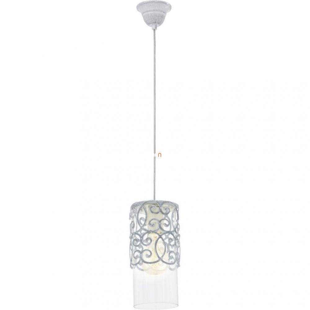 Eglo 49202 Cardigan függesztett lámpa