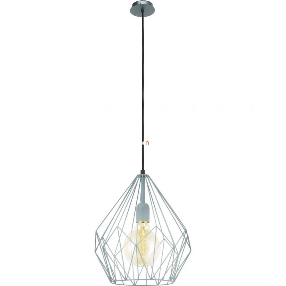 Eglo 49259 Carlton függesztett lámpa