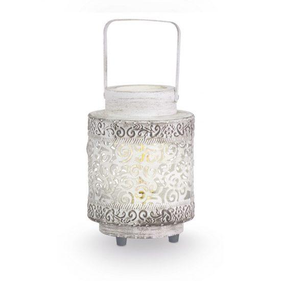 Eglo 49276 Talbot asztali lámpa 1xE27 max.60W