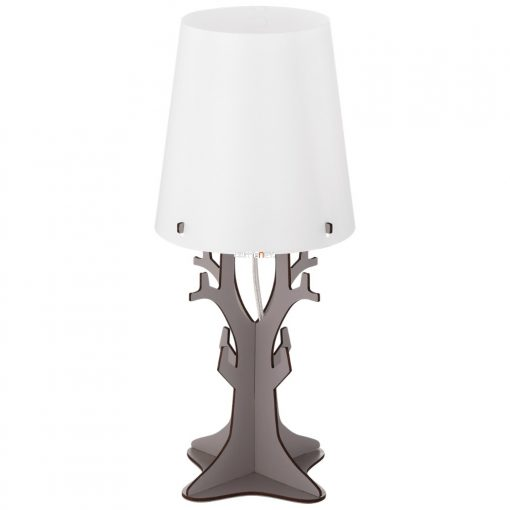 Eglo 49366 Huntsham asztali lámpa 1xE14