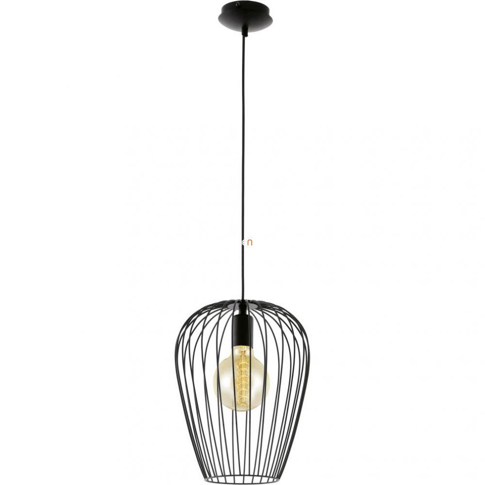 Eglo 49472 Newtown függesztett lámpa