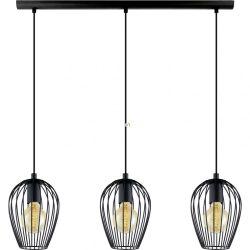 Eglo 49478 Newtown függesztett lámpa