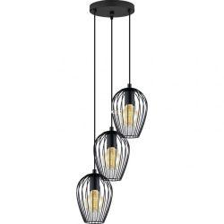 Eglo 49479 Newtown függesztett lámpa
