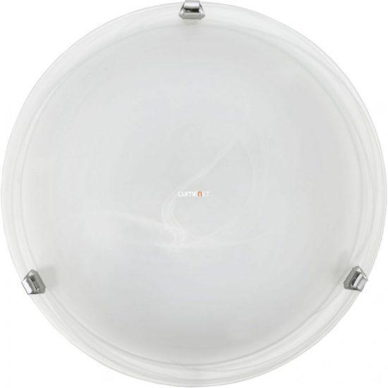 Eglo 7184 Salome mennyezeti lámpa 2xE27 max.60W