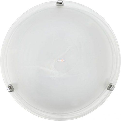 Eglo 7186 Salome mennyezeti lámpa 1xE27 max.60W
