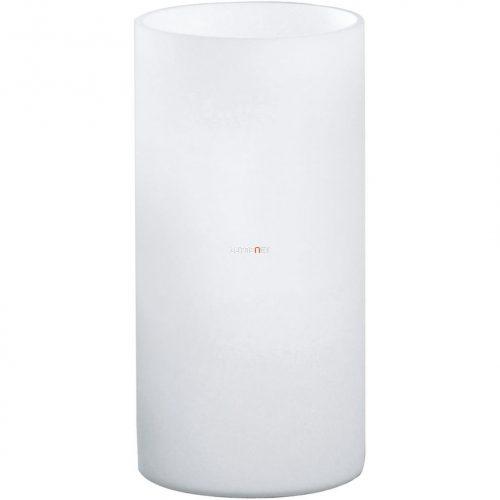 Eglo 81827 Geo asztali lámpa 1xE14 max.60W