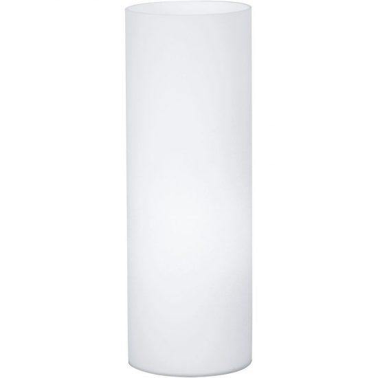 Eglo 81828 Geo asztali lámpa 1xE27 max.60W