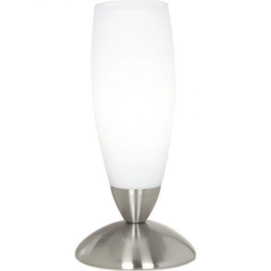 Eglo 82305 Slim asztali lámpa 1xE14 max.40W