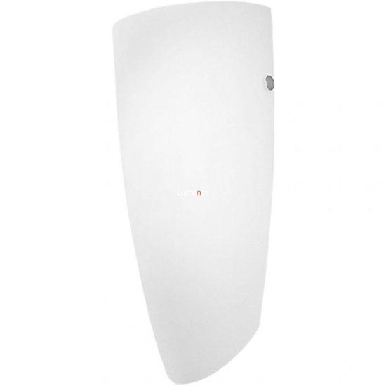EGLO 83119 Nemo Fali lámpa E27 1x60W matt opál bura