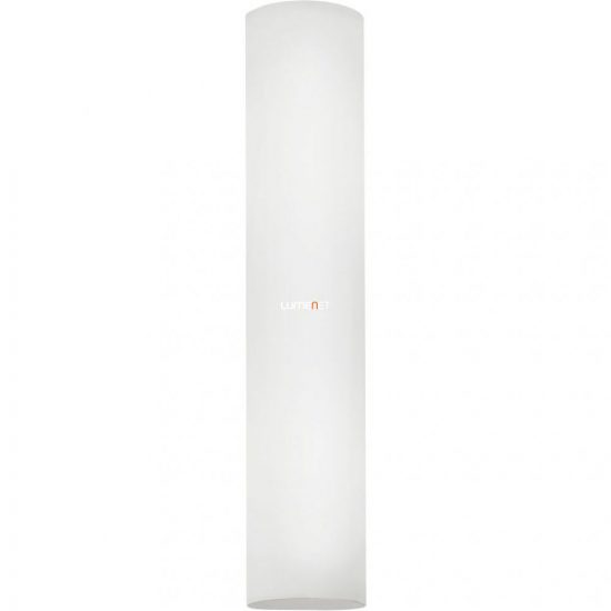 Eglo 83406 Zola fali lámpa 2xE14 max.40W