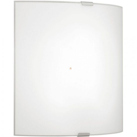 Eglo 84026 Grafik mennyezeti lámpa 1xE27 max. 60W 28x29cm
