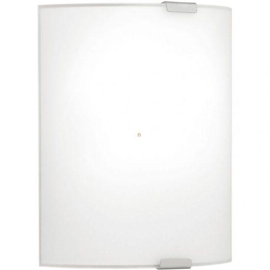 EGLO 84028 Fali lámpa 1xE27 max. 60W 18x21cm Grafik