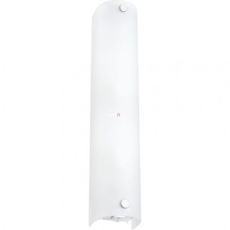 EGLO 85338 Mono Fali lámpa 1xE14 max.40W kapcsolós Szél:34cm