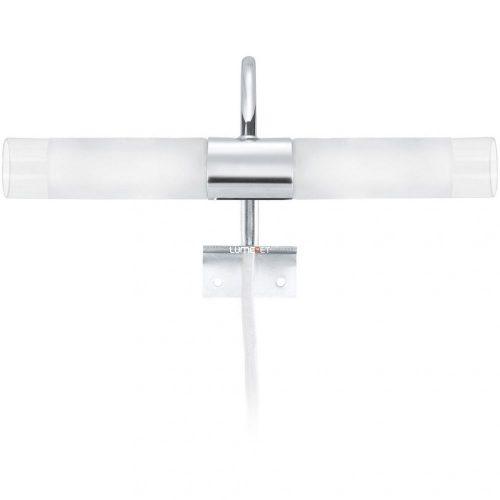 Eglo 85816 Granada tükörmegvilágító lámpa 2xG9 max.33W