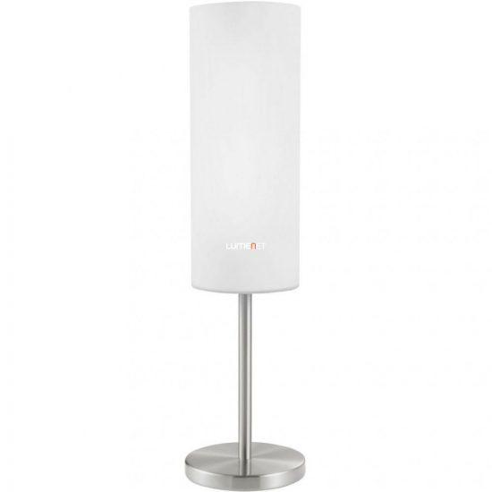 Eglo 85981 Troy 3 asztali lámpa 1xE27 max.60W