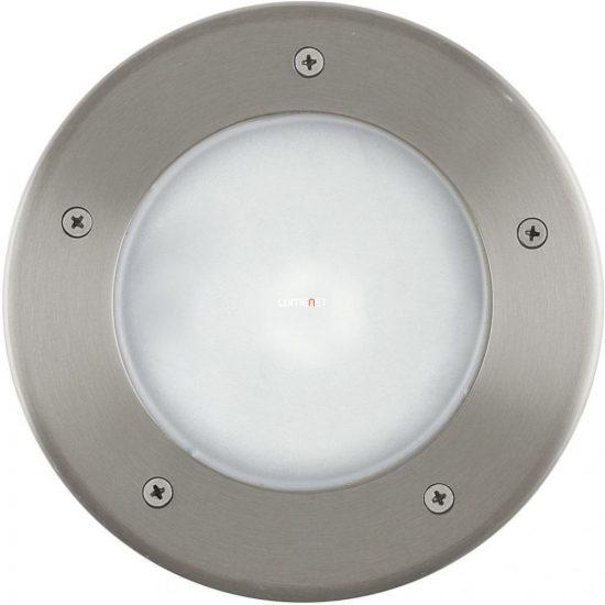 Eglo 86189 Riga 3 kültéri talajba építhető lámpa 1xE27 max.60W