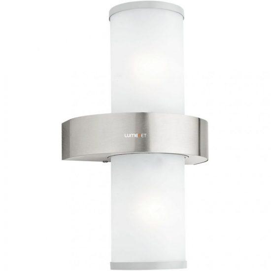 Eglo 86541 Beverly kültéri fali lámpa 2xE27 max.60W IP44