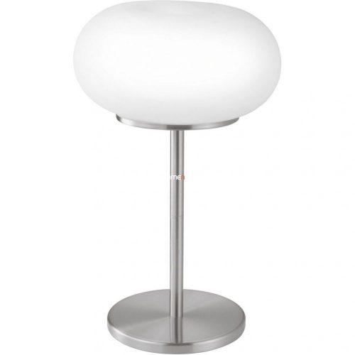 Eglo 86816 Optica asztali lámpa 2xE27 max.60W
