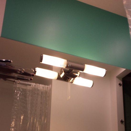 Eglo 87219 Palmera fali lámpa 2xE14 max.40W