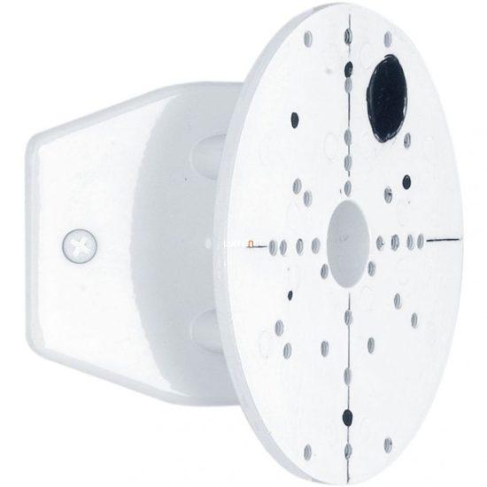 Eglo 88152 Sarokkiképzés kültéri lámpához fehér