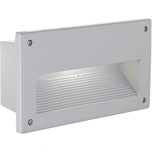 Eglo 88575 Zimba kültéri falba építhető lámpa 1xE27 max.60W