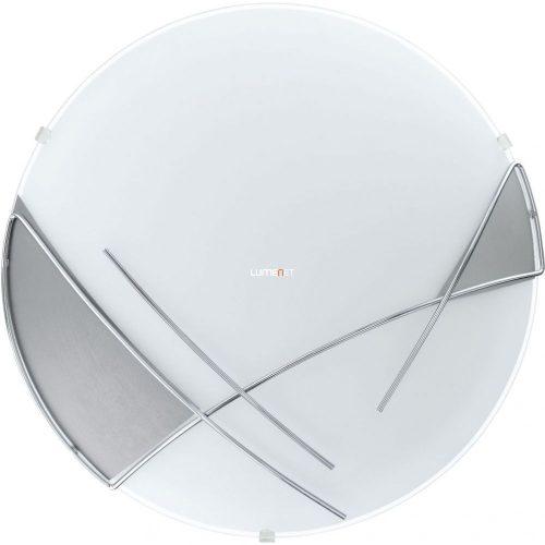 Eglo 89758 Raya mennyezeti lámpa 1xE27 max.60W
