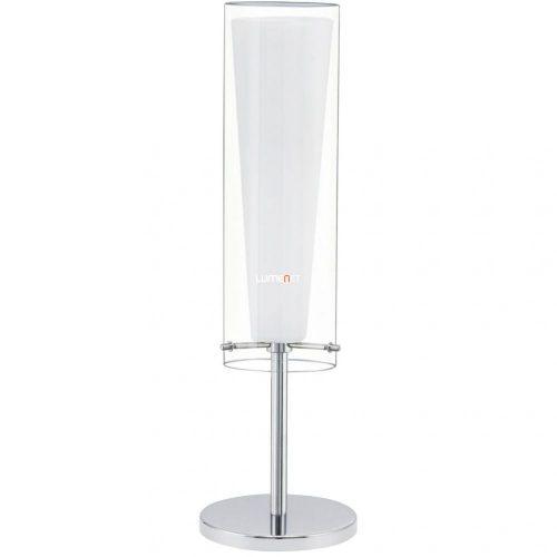 Eglo 89835 Pinto asztali lámpa 1xE27 max.60W