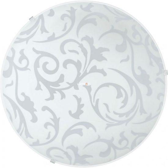 Eglo 90043 Scalea 1 mennyezeti lámpa 1xE27 max. 60W fehér