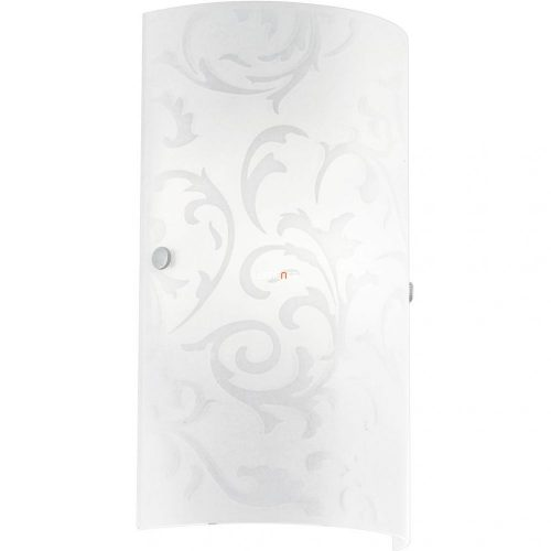 Eglo 90049 Amadora fali lámpa 1xE14 max.60W, 13982
