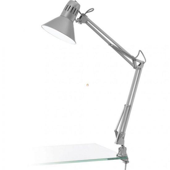 Eglo 90874 Firmo asztali lámpa 1xE27 max.40W
