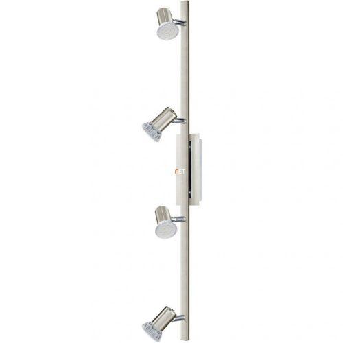 Eglo 90917 Rottelo fali/mennyezeti spot lámpa 4xGU10 3W