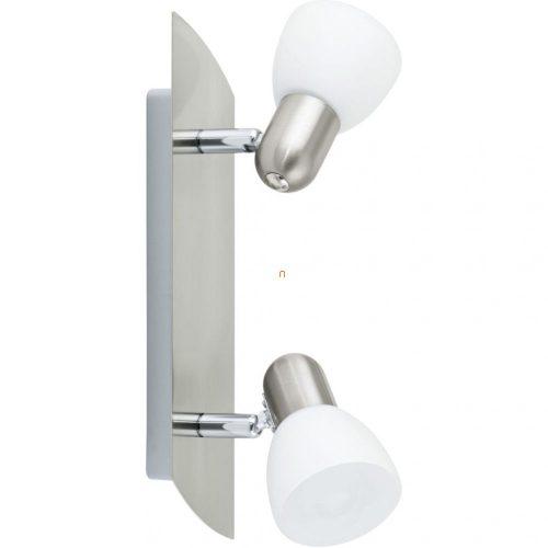 Eglo 90984 Enea mennyezeti lámpa 2xE14 max.40W