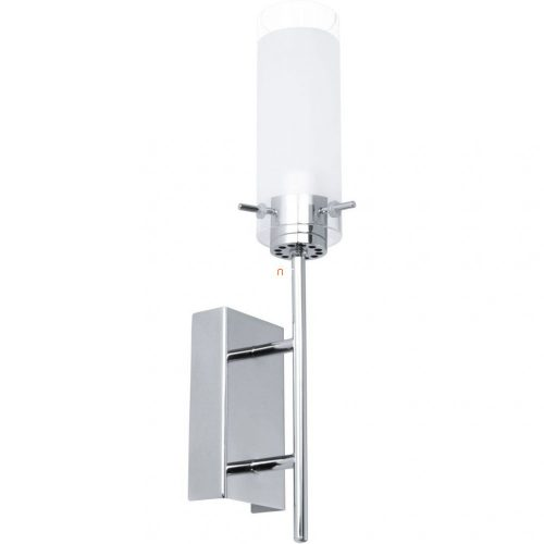 Eglo 91547 Aggius fali LED lámpa 6W 3000K 400lm IP20 25000h