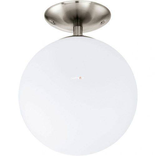 Eglo 91589 Rondo mennyezeti lámpa 1xE27 max.60W