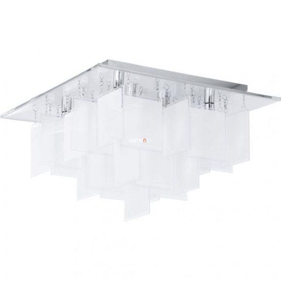 Eglo 92727 Condrada 1 mennyezeti lámpa 8xG9 max.18W