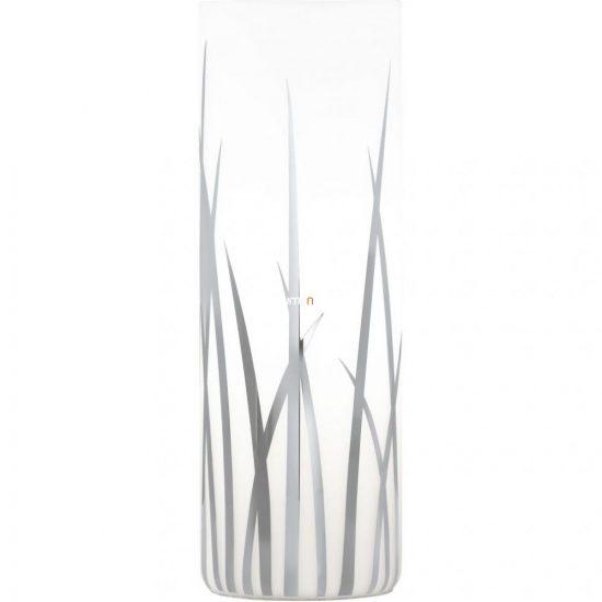 Eglo 92743 Rivato asztali lámpa 1xE27 max.60W