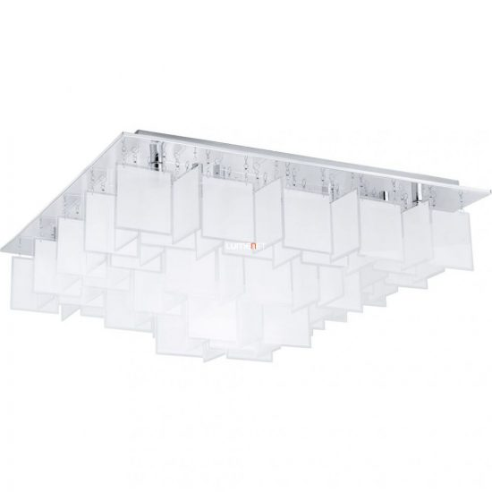 Eglo 92813 Condrada 1 mennyezeti lámpa 16xG9 max.18W