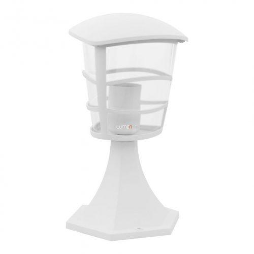 Eglo 93096 Aloria kültéri állólámpa 1xE27 max.60W IP44 170x170x300mm
