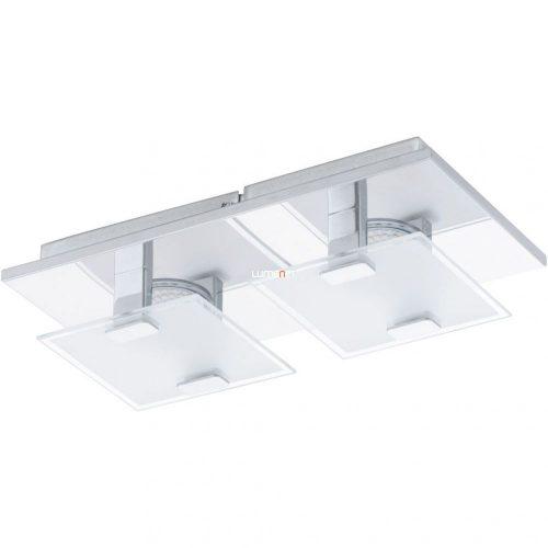 Eglo 93312 Vicaro fali/mennyezeti LED spot 2x2,5W