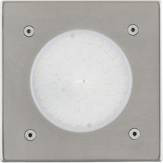 Eglo 93481 Lamedo kültéri talajba építhető LED lámpa 2,5W
