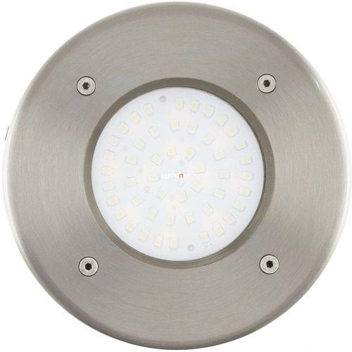 Eglo 93482 Lamedo kültéri talajba építhető LED lámpa 2,5W