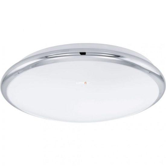 Eglo 93496 Manilva mennyezeti LED lámpa 12W