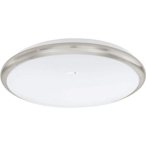 Eglo 93498 Manilva mennyezeti LED lámpa 12W