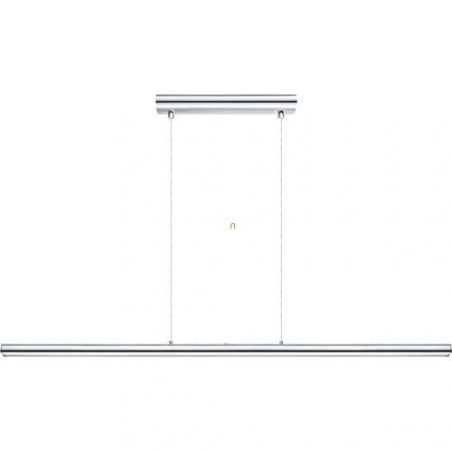 Eglo 93565 Terros LED függeszték 18W