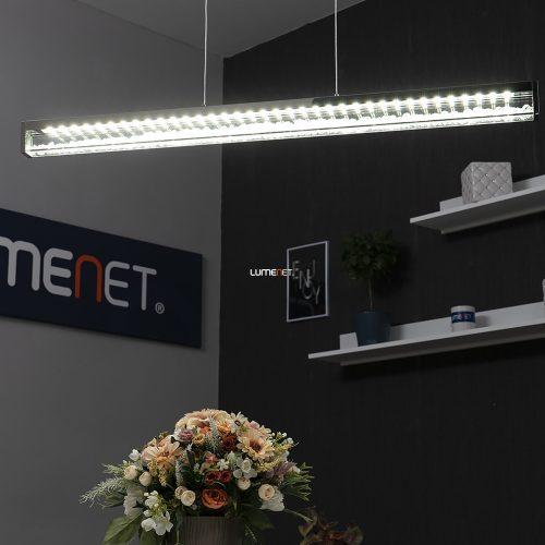 Eglo 93626 Cardito 1 LED függeszték 32W 2700-5000K 2500lm IP20 25000h