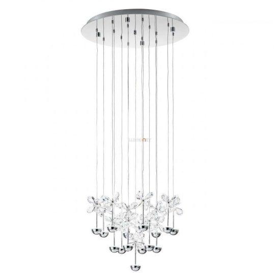 Eglo 93662 Pianopoli LED függeszték 15x2,5W