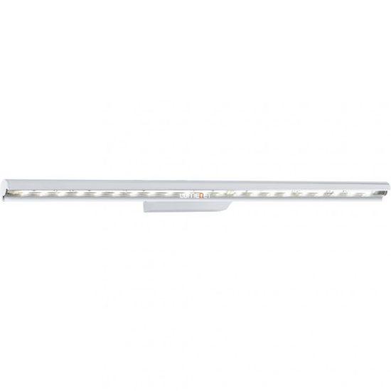 Eglo 93665 Terros kép-/tükörmegvilágító LED lámpa 10,5W